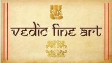 Vedic Fine Art
